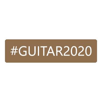 Всеукраїнський відкритий конкурс гітаристів