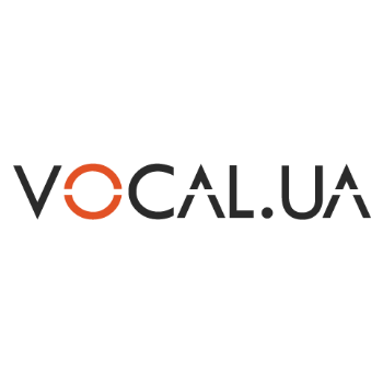 Всеукраїнський відкритий вокальний конкурс VOCAL.UA