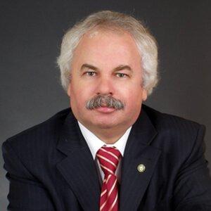 А.П. Корисько