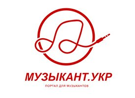 Партнер Музыкант