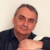 Сергій Пелюк