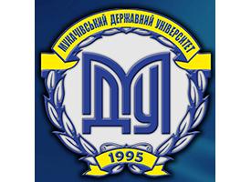 Мукачевский государственный университет